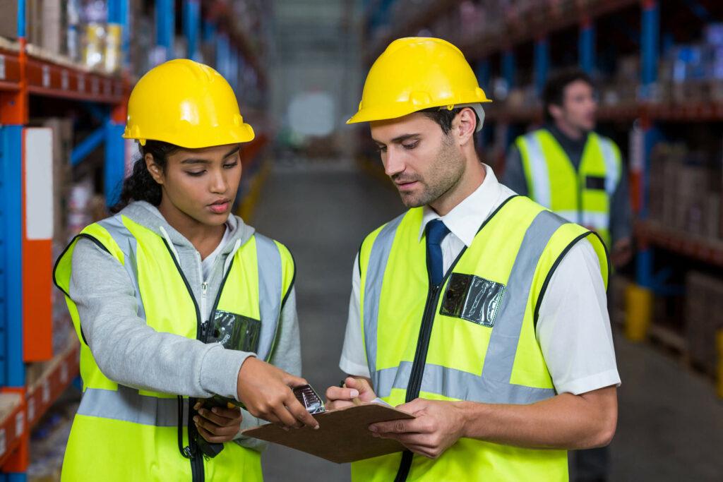 CERTIFICATION RGE : Artisans et entreprises du bâtiment